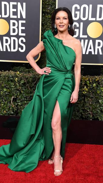 Catherine-Zeta-Jones-Best-Dressed-1.png