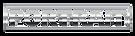 portrait musik logo