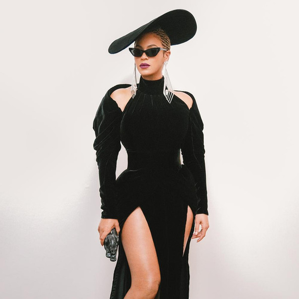 Beyonce-Grammy-2018-BellaNaija1.jpg
