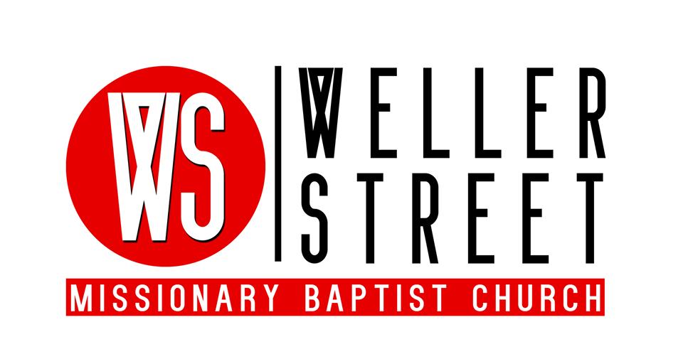Weller Street Logo.png