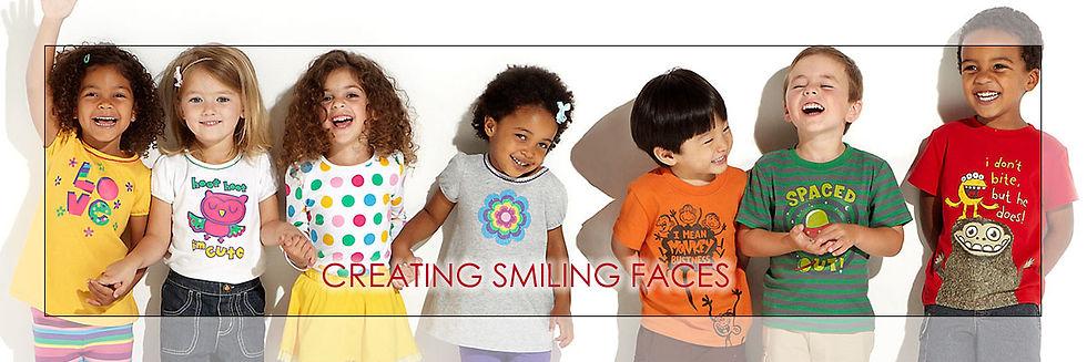 smilingfaces.jpg