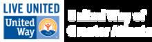 uwga-logo.png