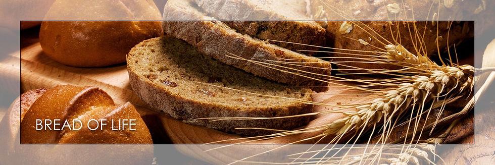 breadoflife.jpg