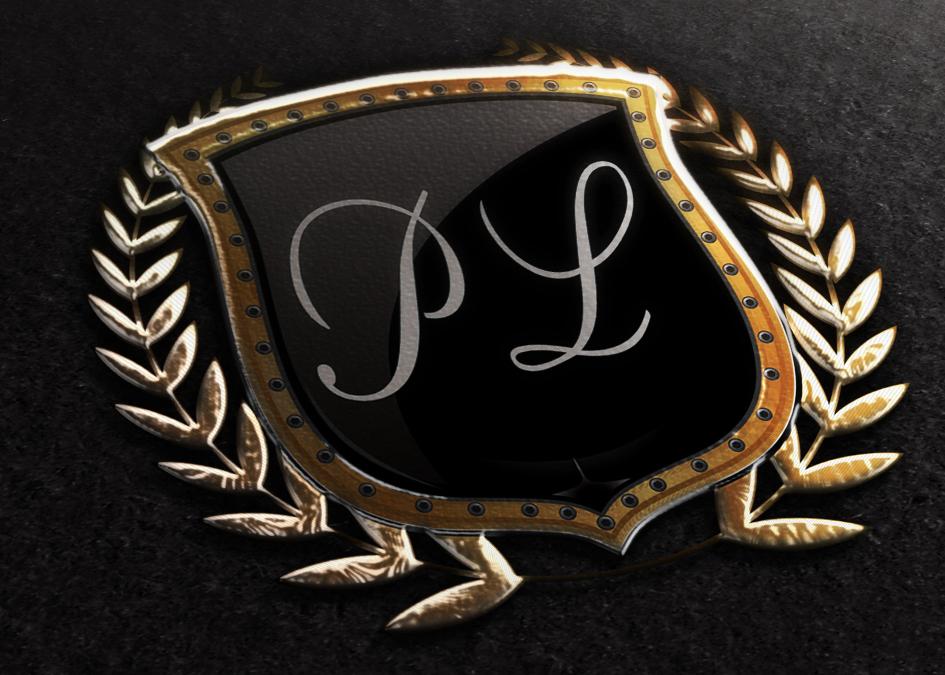 Logo Graphics