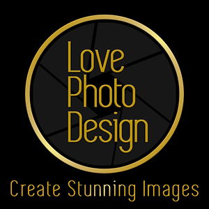 Create Stunning Images - Apr242020.png