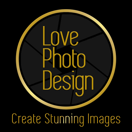 Create Stunning Images - Apr282020.png
