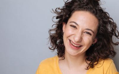 Lucia Vecchio- 2020