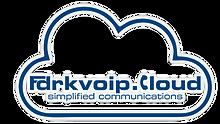 FDRK voip.cloud-centralino