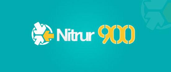 nitrur900.jpg
