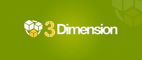3dimension.jpg