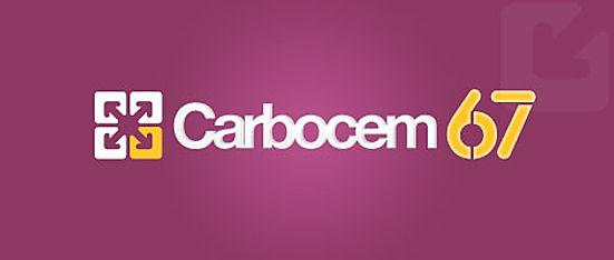 carbocem67.jpg