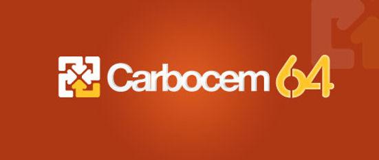 carbocem64.jpg
