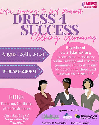 Dress for Success Final Flier.jpg