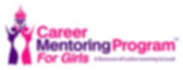 Career Mentoring Program for Girls.png