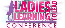L3 Conference logo.jpg
