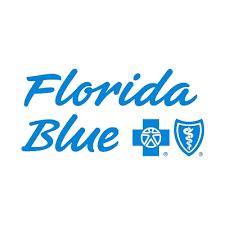 fl blue.png