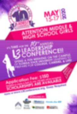 L3 Conference 2020 - Back.jpg