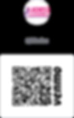 QR Venmo Code - L3.png