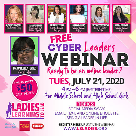 Cyber Leaders Webinar Update.jpg