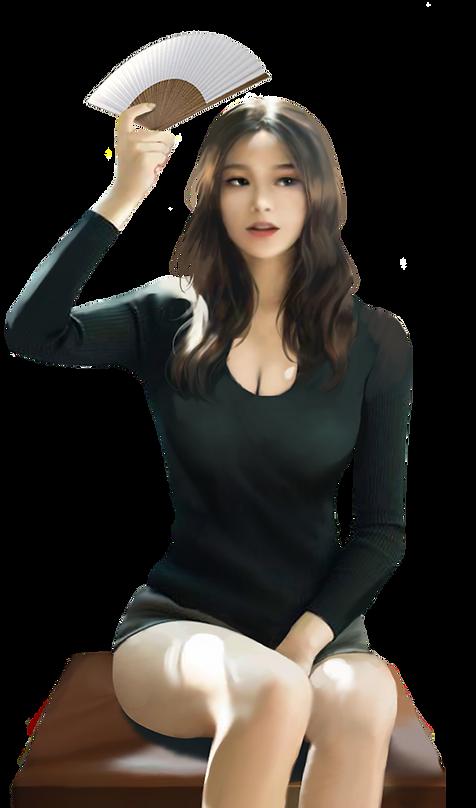펑샤오.png