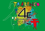 logo Trabenco.jpg