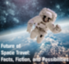 space travel graphic.png