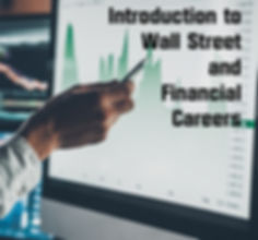 Tile Introduction to Wall Street.jpg