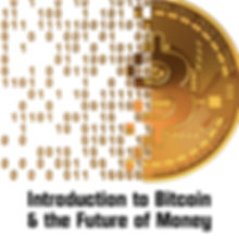 Tile Introduction to Bitcoin.jpg