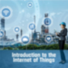 Tile Introduction to IoT.jpg