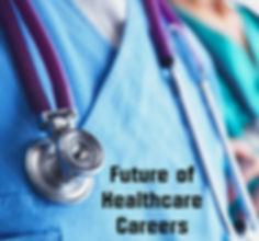 Tile Future of Healthcare.jpg