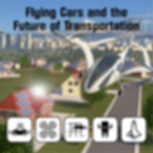Tile Flying Cars.jpg