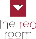 red room.png