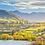 Thumbnail: South NEW ZEALAND