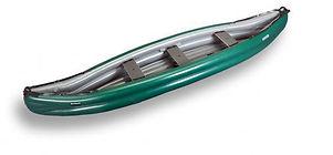 0186374_kanoe-scout-economy-gumotex-3812