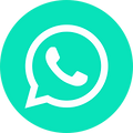 social-whatsapp-circle-512_edited.png