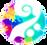 Logomarca FB.png