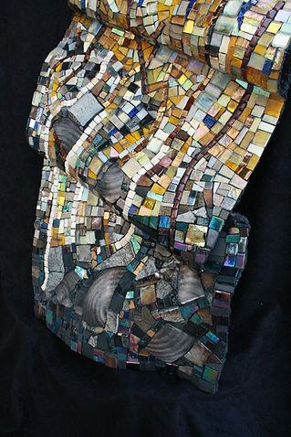 Image No.5 N.O.L.A. Remix.jpg.JPG