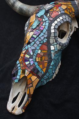 ColorSkull02.JPG
