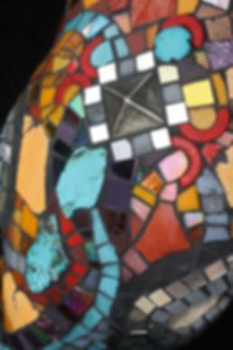 ColorSkull.JPG