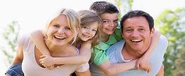 Mutlu aile yaşantısı kalp sağlığına iyi gelir.