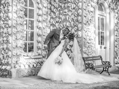 Heyward Wedding 40