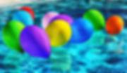 Balloons in swimmingpool.jpg
