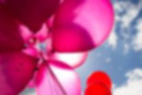 Tros ballonen roze.jpeg