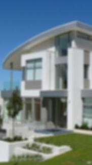 Casas, departamentos, parcelas, sitios, venta, arriendo