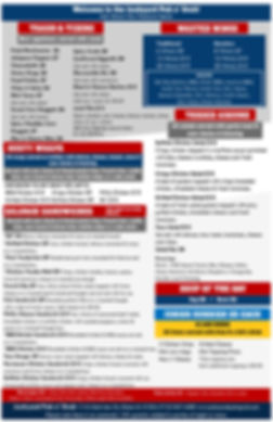 MENU - FEB 2020-page-0.jpg