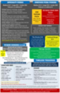 MENU - FEB 2020-page-1.jpg