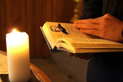 Contemplation et action - la spiritualité des Augustins de l'Assomption