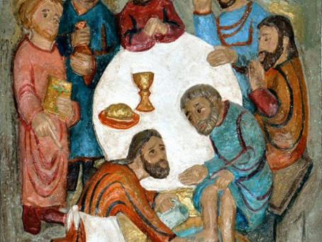 Plénitude de l'eucharistie
