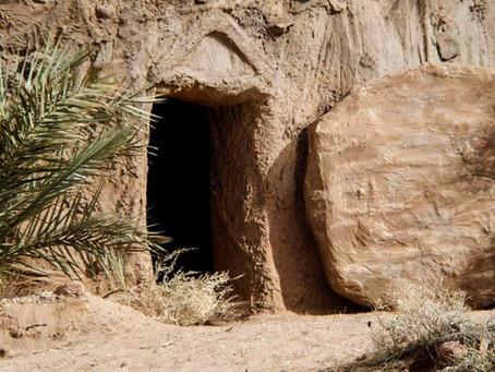 Résurrection ?