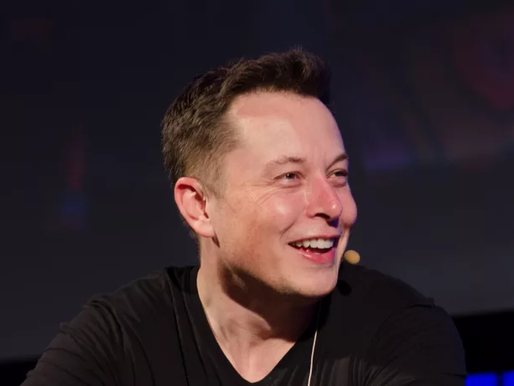 Bitcoin Surges to $37K After Elon Musk Adds Crypto to Twitter Bio
